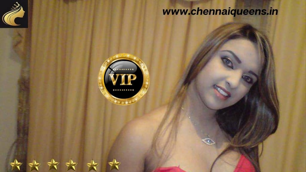 categories of most expensive chennai escort