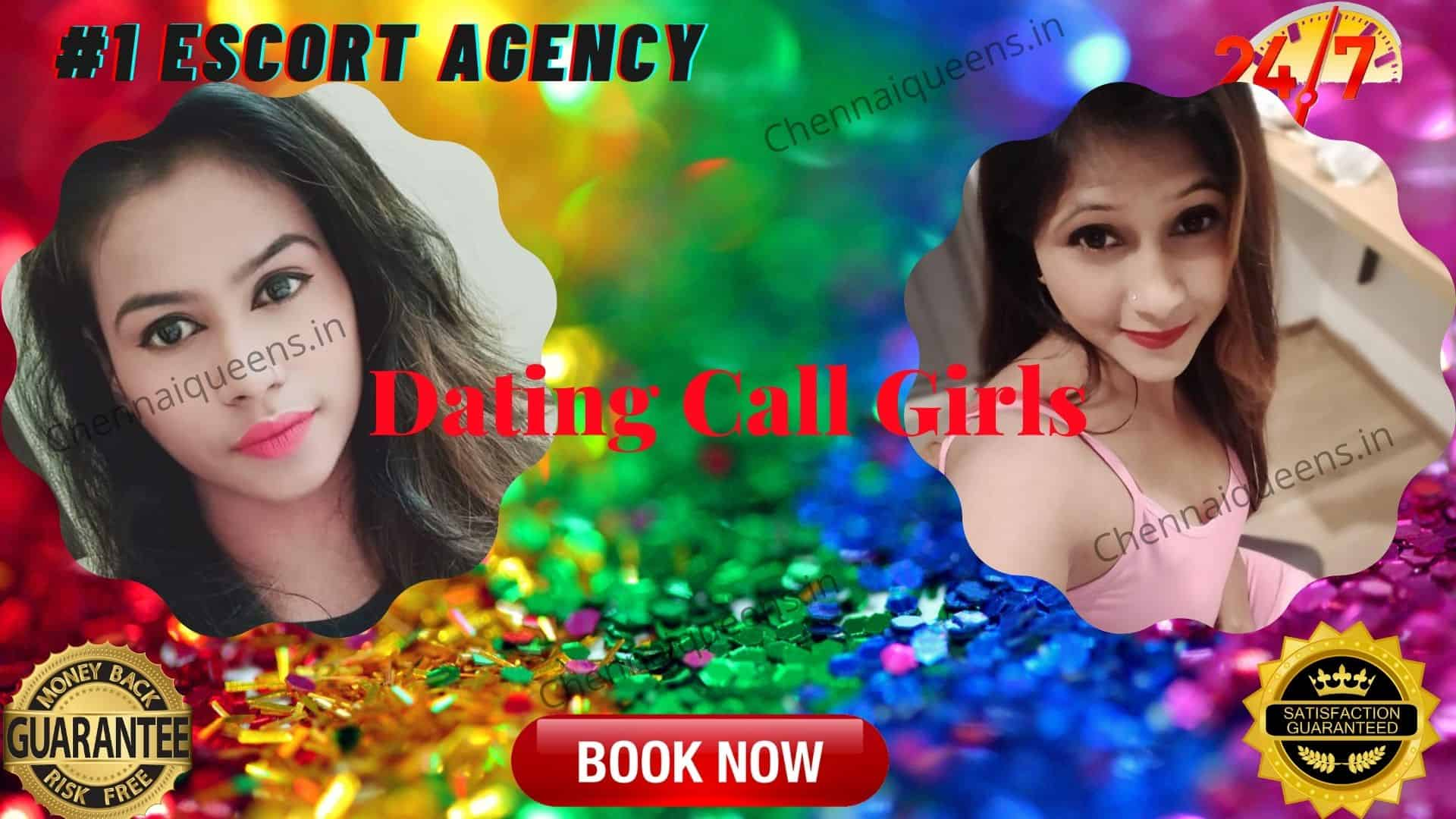 Chennai in dating sites India