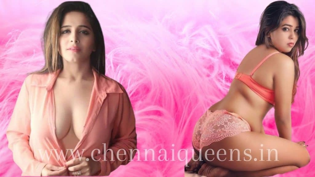 guide on how to behave with chennai escorts